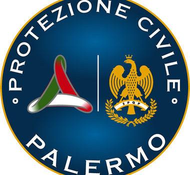Portale della protezione civile