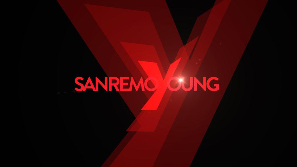 SanremoYoung