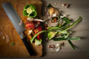 Bioesserì, arriva il menù 100% sostenibile, quattro piatti gustosi