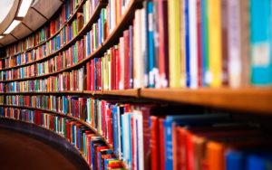 Proposta di Legge sul libro, uno sguardo sul valore della lettura