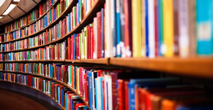 Proposta di Legge sul libro
