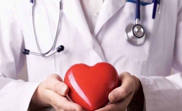 donazione organi sicilia