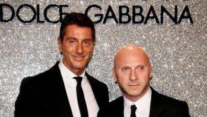 Dolce&Gabbana tornano in Sicilia, per rivivere l'epoca del Gattopardo