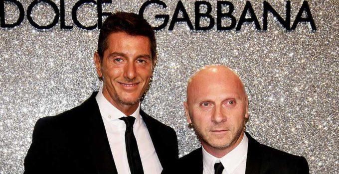 Dolce&Gabbana tornano in Sicilia