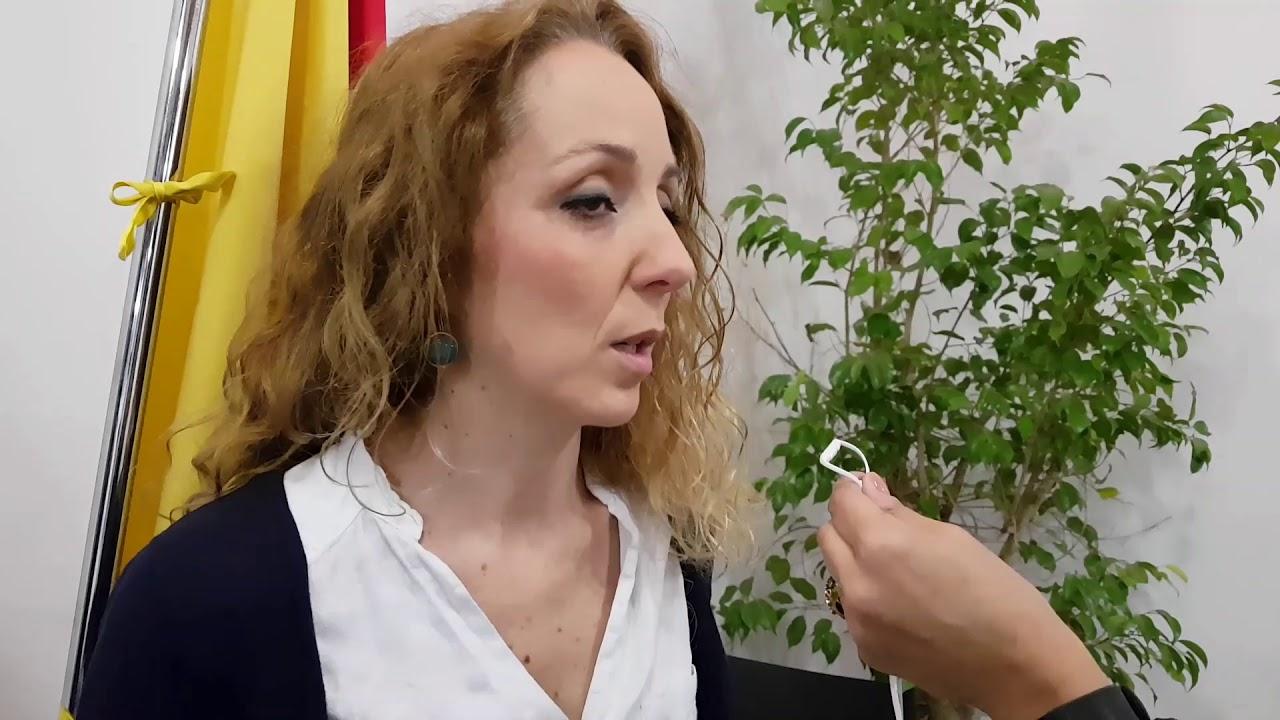 Giulia Arginoffi