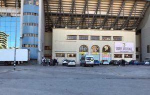 Serie C, Palermo - Potenza rinviata a data da destinarsi