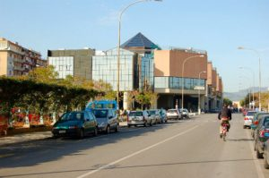 Settimana dell'orientamento universitario: Welcome Week 2019 a Palermo