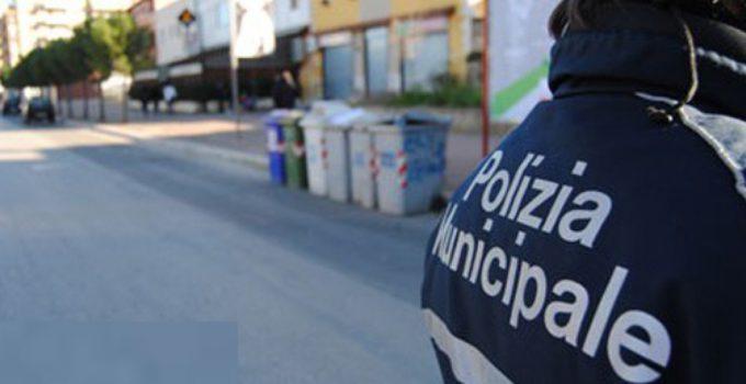 Convenzioni tra polizia