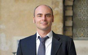 """M5S: """"Dati sull'Ars presi da fonti ufficiali dell'Assemblea"""""""