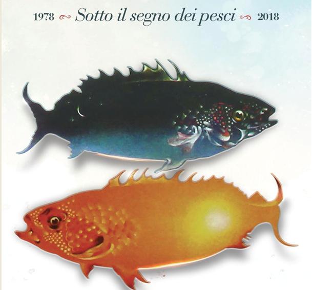 Antonello Venditti a Taormina