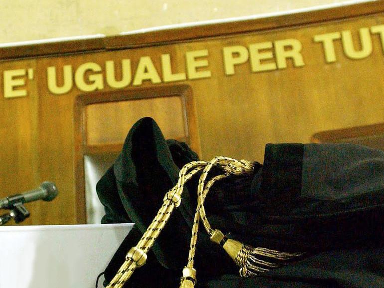 Madre e figlia travolte e uccise a Palermo