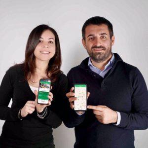 Ecofood Prime, ecco l'app tutta siciliana contro lo spreco alimentare