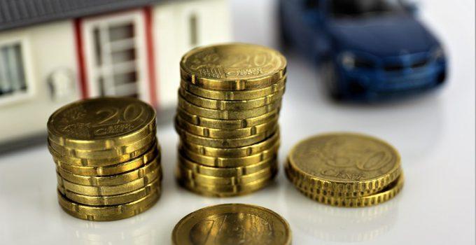 Prestiti in Sicilia