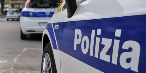 Pub abusivo sequestrato a Palermo