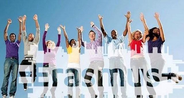 Erasmus 2019-20 Unict