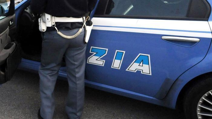 Uomo ucciso a Palermo