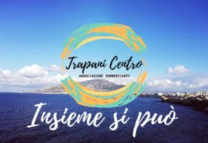Trapani Centro, nasce l'associazione commercianti del centro storico