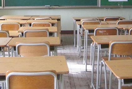 Revocato sciopero della scuola