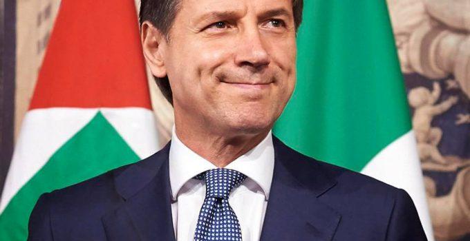 Premier Conte