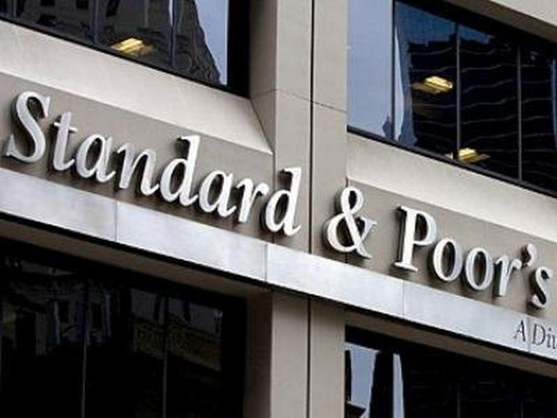 Rating Italia, confermato BBB ed Outlook negativo da Standard & Poor's
