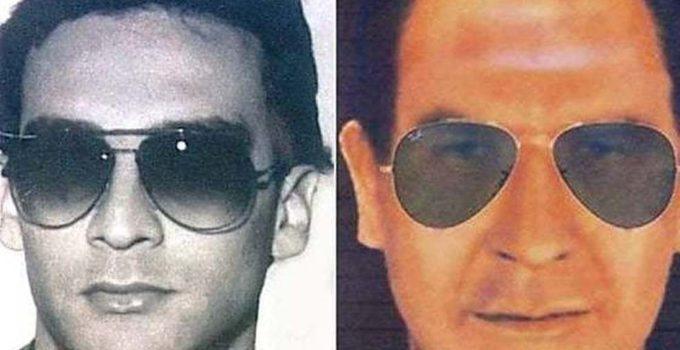 Arrestati due carabinieri