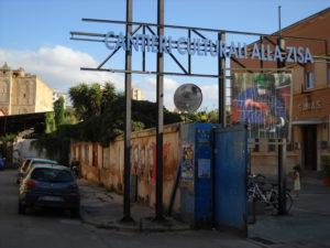 Il Delitto Mattarella, stamattina la conferenza stampa di fine riprese
