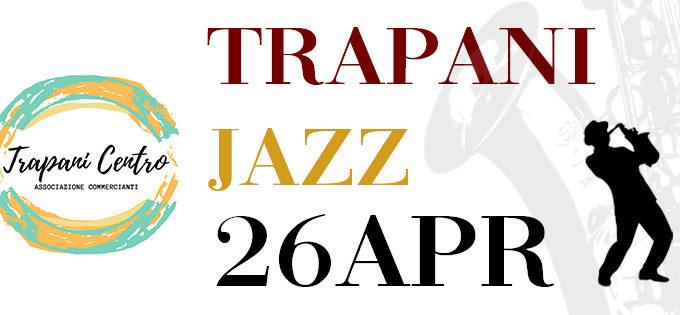 Trapani Jazz