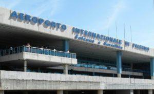 Aegean Airlines apre la stagione primavera-estate a Palermo