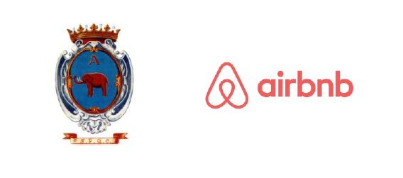 Airbnb e Comune di Catania, accordo per la riscossione dell\'imposta ...