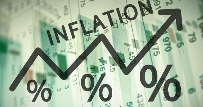 Inflazione a Marzo +1% su base annua dai dati dell'Istat