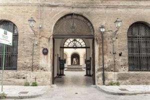 Pasqua a Palermo, orari e giorni apertura dei siti culturali comunali