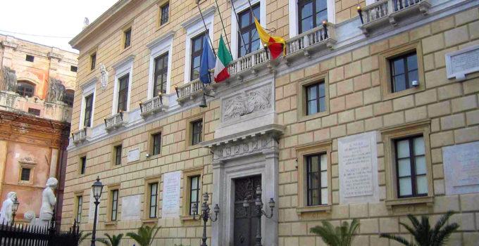 Orlando critica la scelta della Regione ai Beni Culturali