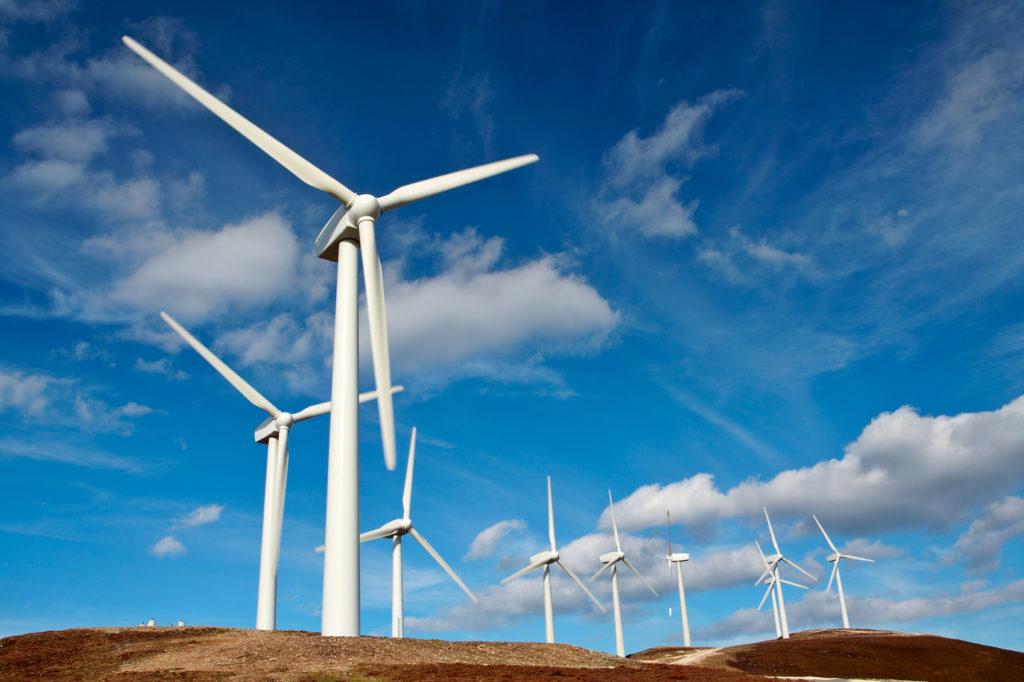 Inchiesta rinnovabili