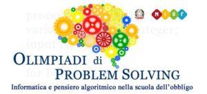 Olimpiadi di Problem Solving, tra gli alunni più bravi d'Italia c'è tanto Sud