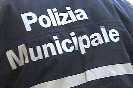Sequestrata discoteca abusiva Palermo