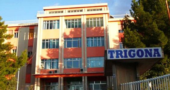 Ospedale di Noto occupato