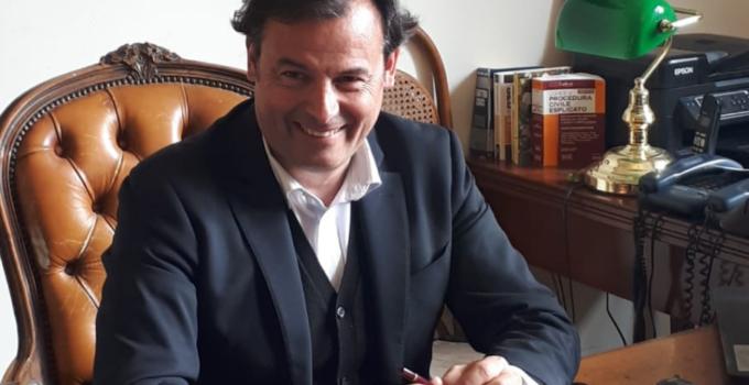 Nuovo direttore aeroporto Trapani