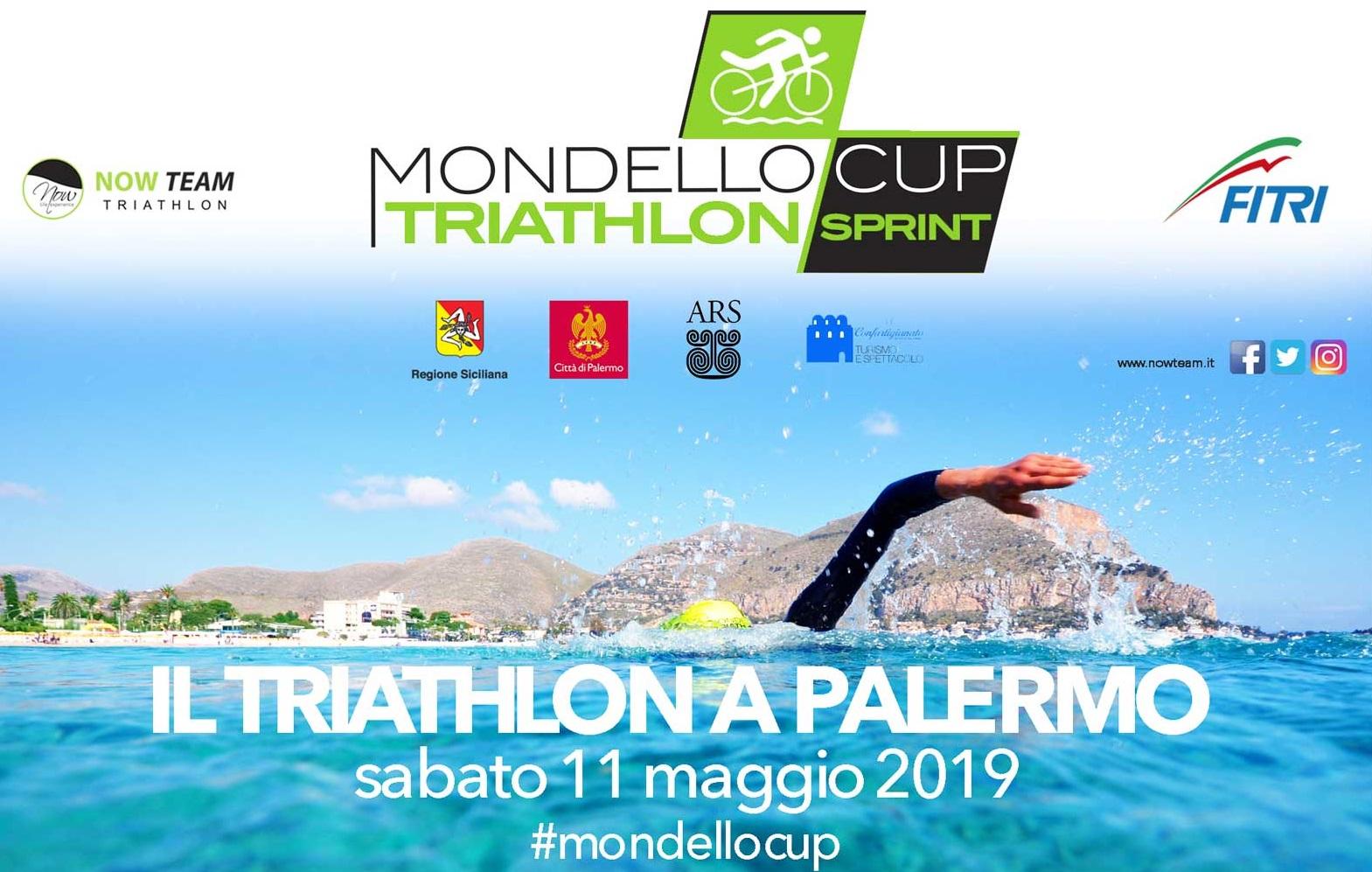 Mondello Cup V