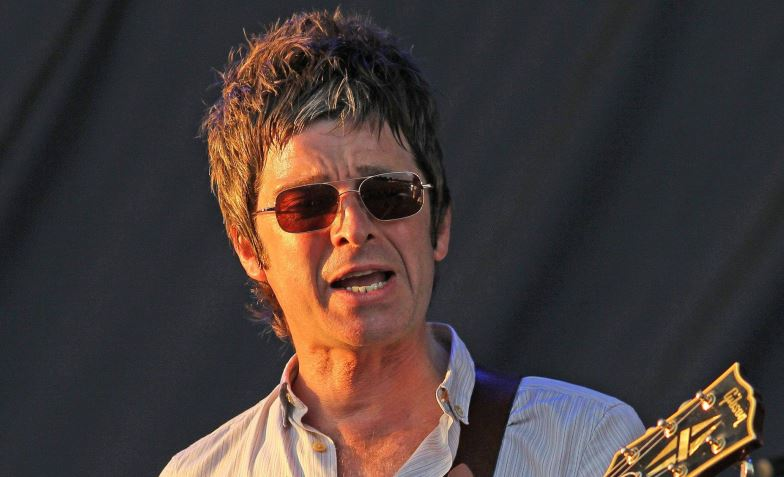 Nuovo singolo per Noel Gallagher - Musica