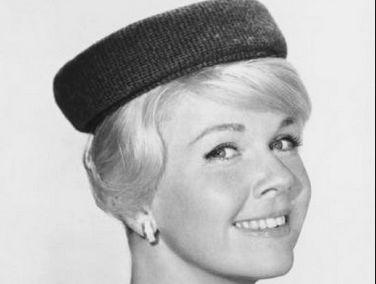 E' morta Doris Day