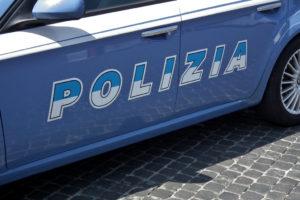 arrestati latitanti agrigentini