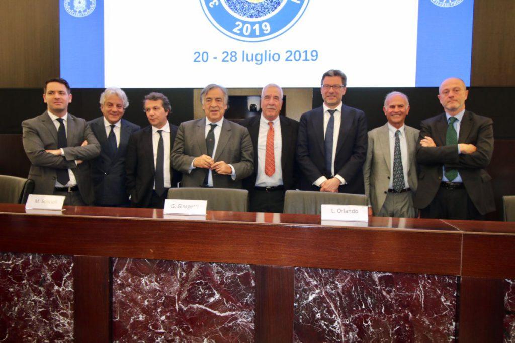 circuito WTA torna a Palermo