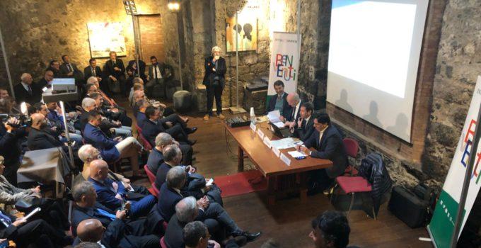 aziende d'eccellenza in Sicilia