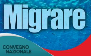 UniPa organizza il Convegno Migrare: tre giorni di incontri