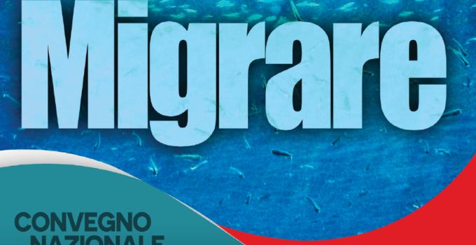 Convegno Migrare