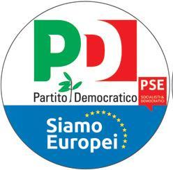 Elezioni Europee 2019 candidati e liste