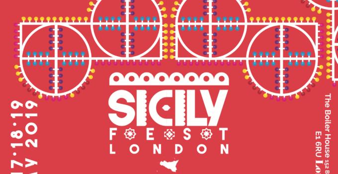 Sicily Fest