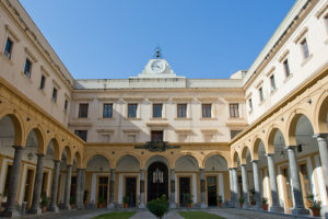 Unipa presentazione offerta formativa Lauree Magistrali A.A. 2019/2020