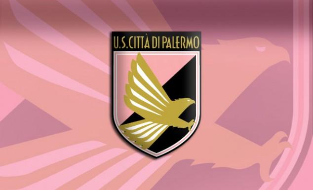Matchday col Cittadella
