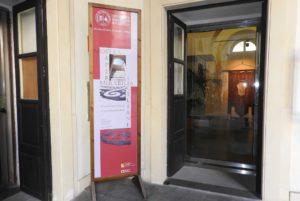 Unict e Notte europea dei Musei: l'Università aderisce con due mostre